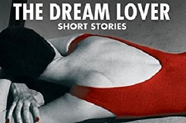 The Dream Lover by William Boyd