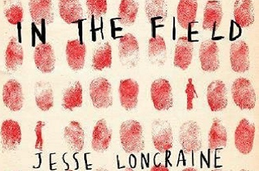 In The Field by Jesse Loncraine