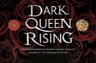 Dark Queen Rising: Creme De La Creme by Paul Doherty